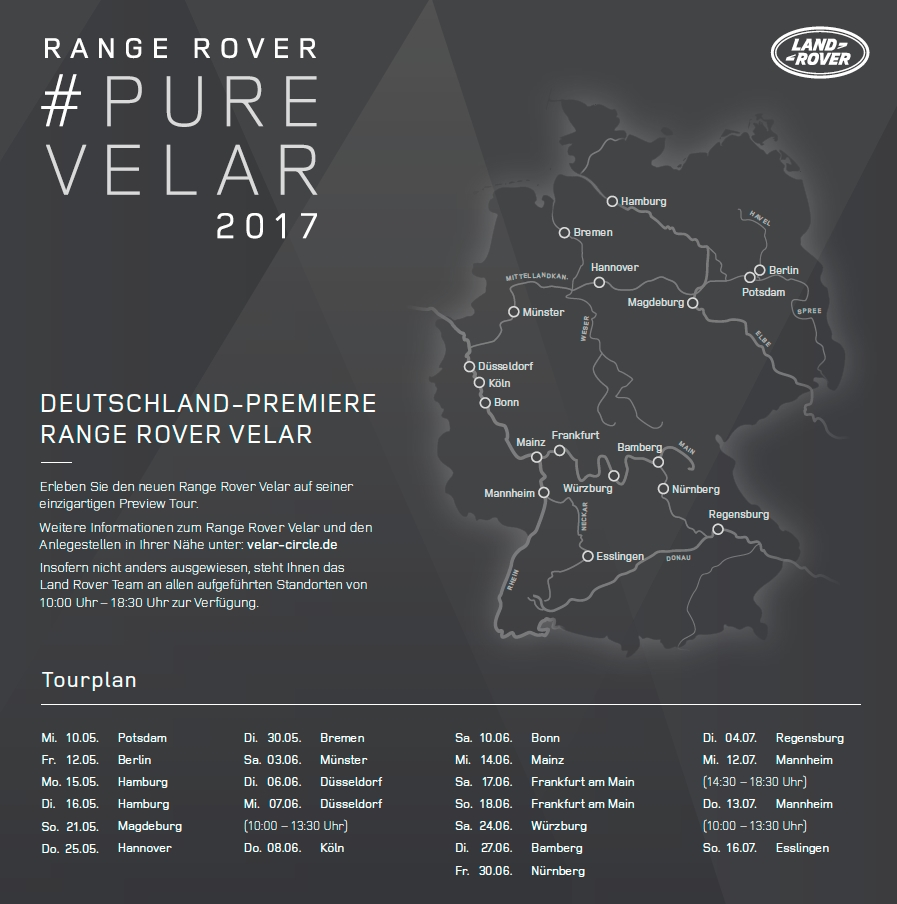20170421 VF RR Velar Tourkarte vorl Digital